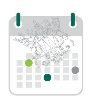 HP Committee calendar-02