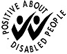 Disabled persons quality Mark
