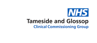 NHS Tameside and Glossop