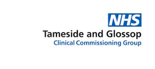 NHS Tameside and Glossop