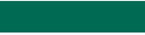 High Peak Logo (green)