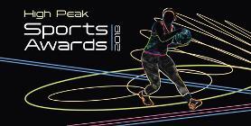 High Peak Sports Awards