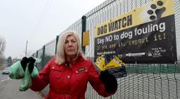 Simmondley Dog Watch