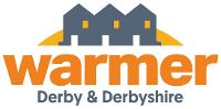 Warmer Derbyshire