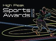 High Peak Sports Awards 2019