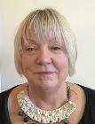 Councillor Fiona Sloman